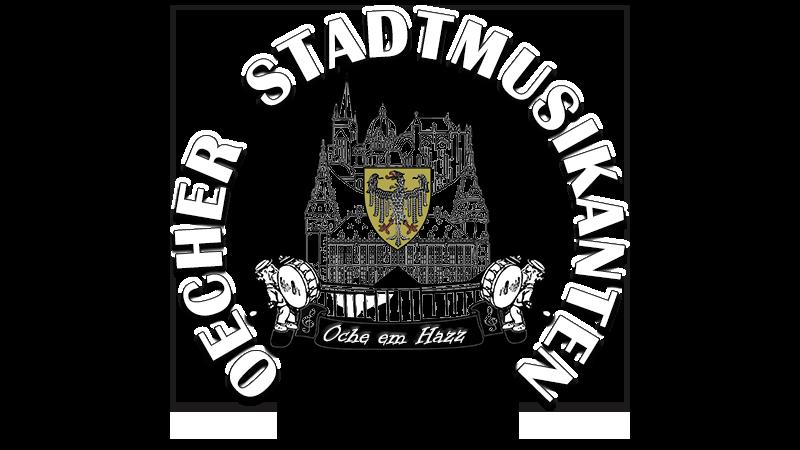 Oecher Stadtmusikanten
