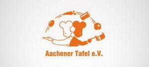 aachnertafel